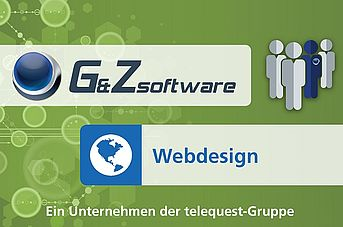http://www.gz-software.at